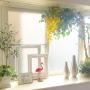 SAKURAさんのお部屋写真 #3