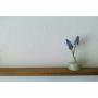 rico-mamaさんのお部屋写真 #4