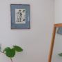 chikuwaさんのお部屋写真 #4
