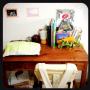 harawata31さんのお部屋写真 #2