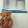 kanapiさんのお部屋写真 #4