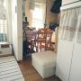 mi_naさんのお部屋写真 #4