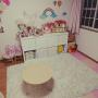 mi_naさんのお部屋写真 #3