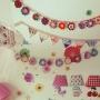 sakura1208さんのお部屋写真 #2