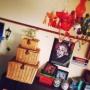 chocolinaさんのお部屋写真 #3