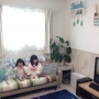 takachaさんのお部屋写真 #5