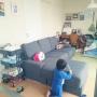 kuro96さんのお部屋写真 #4