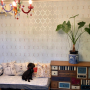 cloverさんのお部屋写真 #5