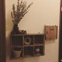 chanaさんのお部屋写真 #2