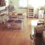 mayuoさんのお部屋写真 #5