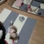 Reiさんのお部屋写真 #5