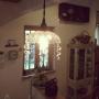 Anranjuさんのお部屋写真 #3