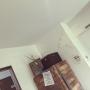 kocchiさんのお部屋写真 #4