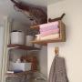 mikomaruさんのお部屋写真 #4