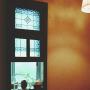 nokiroiroさんのお部屋写真 #2