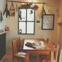 oshioさんのお部屋写真 #5