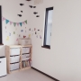 yuusさんのお部屋写真 #3