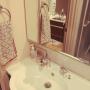 Kumikoさんのお部屋写真 #4