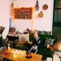 hirooomiiiさんのお部屋写真 #4