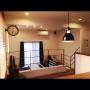 mimosaさんのお部屋写真 #3