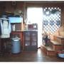 20rose_mamiさんのお部屋写真 #5