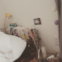 mogmogme_0330さんのお部屋写真 #4