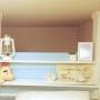 kototoiさんのお部屋写真 #2