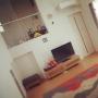 Tamaさんのお部屋写真 #3