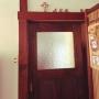 akm.akmさんのお部屋写真 #5