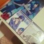 kusattaokaroさんのお部屋写真 #5