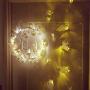 yuukaringoさんのお部屋写真 #5