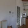 yumikoさんのお部屋写真 #4