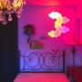 municoさんのお部屋写真 #4