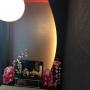 mio402さんのお部屋写真 #4