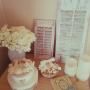 a.roseさんのお部屋写真 #2