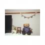 Yさんのお部屋写真 #2