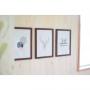 asukaさんのお部屋写真 #3