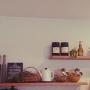Tomokoさんのお部屋写真 #5