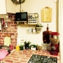 Harukaさんのお部屋写真 #5