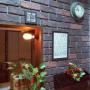 usagiさんのお部屋写真 #4