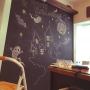 Shin1212さんのお部屋写真 #5