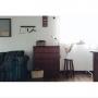 ...himawari...さんのお部屋写真 #5