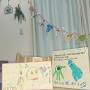kanoさんのお部屋写真 #5