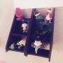 nacoさんのお部屋写真 #2