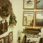 Tommyさんのお部屋写真 #2