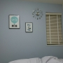 3waraiさんのお部屋写真 #2