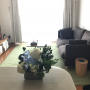 sakiさんのお部屋写真 #5