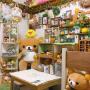 Rinakkumaさんのお部屋写真 #4