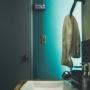 amecajiさんのお部屋写真 #2