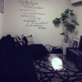 kazamiさんのお部屋写真 #5